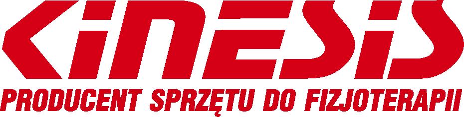 kinesis-logo
