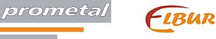 logo-prometal-logo