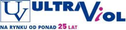 logo-ultraviol