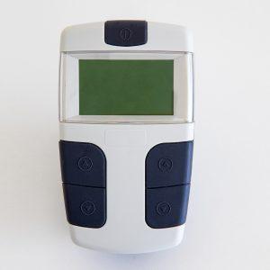 symulator-przebiegów-EKG-MS410